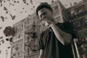 Nasty C & Runtown Link Up for Said's Video